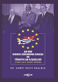 AB'nin Kıbrıs Sorununa Bakışı ve Türkiye AB İlişkileri - 1960-2012 Arası Dönem