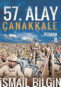 57. Alay Çanakkale