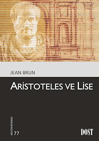 Aristoteles ve Lise