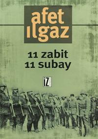 11 Zabit 11 Subay