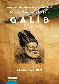 Urdu Dilinin Türk Asıllı Efsane Şairi Mirza Esedullah Han Galip