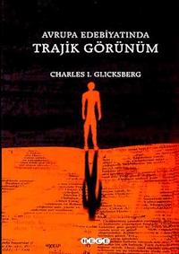 Avrupa Edebiyatında Trajik Görünüm