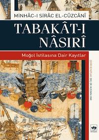 Tabakat-ı Nasıri