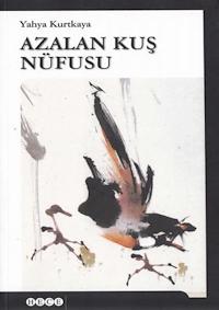 Azalan Kuş Nüfusu