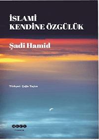 İslami Kendine Özgülük