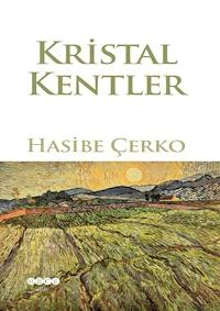 Kristal Kentler