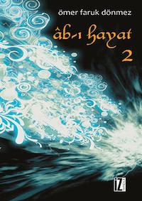 Ab-ı Hayat - 2