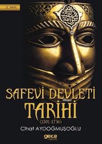 Safevi Devleti Tarihi