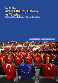 Avrupa Birliği Almanya ve Türkiye