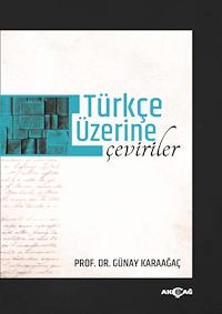 Türkçe Üzerine Çeviriler