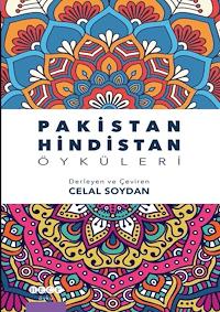 Pakistan Hindistan Öyküleri