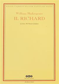2. Richard