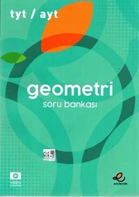 TYT/AYT Geometri Soru Bankası