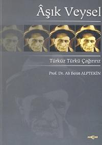 Aşık Veysel Türküz Türkü Çağırırız