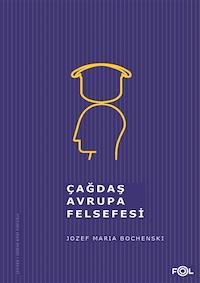 Çağdaş Avrupa Felsefesi