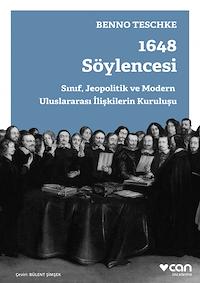 1648 Söylencesi