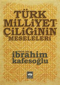 Türk Milliyetçiliğinin Meseleleri