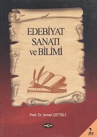 Edebiyat Sanatı ve Bilimi