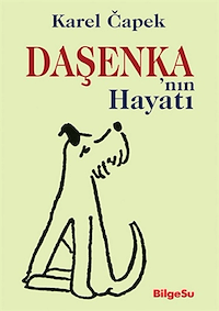 Daşenka'nın Hayatı