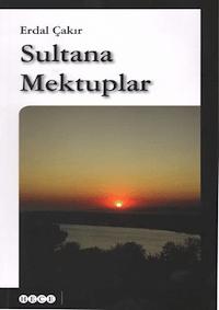 Sultana Mektuplar