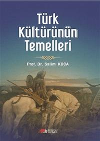 Türk Kültürünün Temelleri