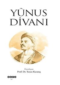Yunus Divanı