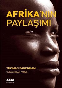 Afrika'nın Paylaşımı