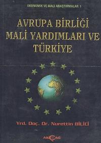 Avrupa Birliği Mali Yardımları ve Türkiye