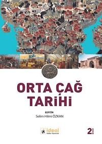 Orta Çağ Tarihi