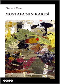 Mustafa'nın Karesi