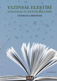 Yazınsal Eleştiri - Kuramsal ve Pratik Bir Giriş