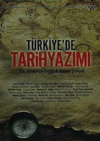 Türkiye'de Tarih Yazımı