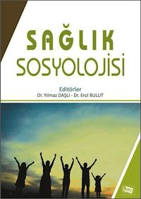 Sağlık Sosyolojisi