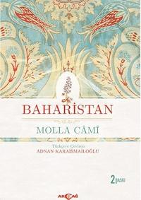 Baharistan - Molla Cami