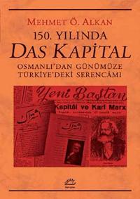 150. Yılında Das Kapital