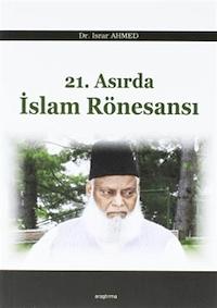 21. Asırda İslam Rönesansı