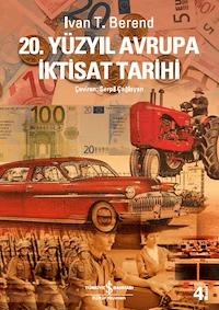 20. Yüzyıl Avrupa İktisat Tarihi