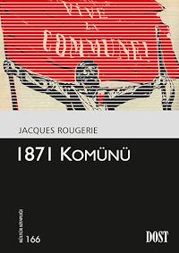 1871 Komünü
