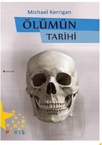 Ölümün Tarihi