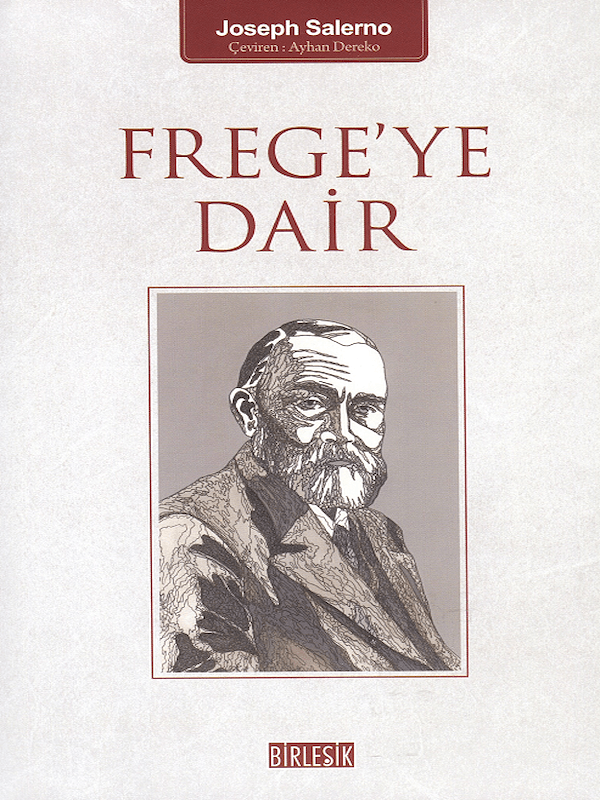 Frege'ye Dair